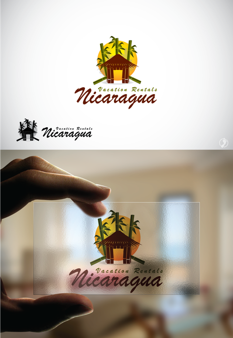 Winning design by Pas