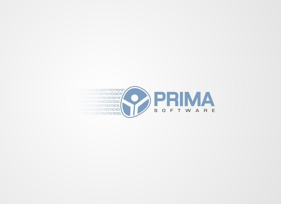 Gewinner-Design von Diatama Designs
