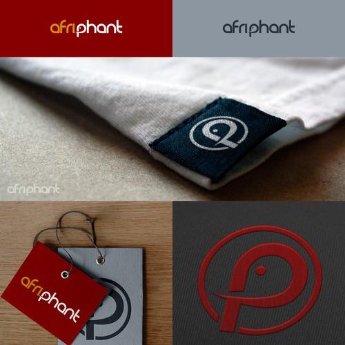 Diseño finalista de Deezign Depot