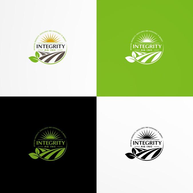 Winning design by CPlus
