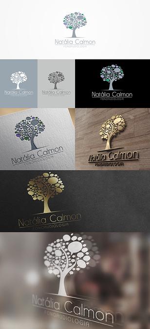 Winning design by Playongrafis