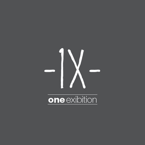 Design finalista por smart&simple