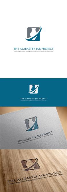 Design vencedor por L - Mantastic