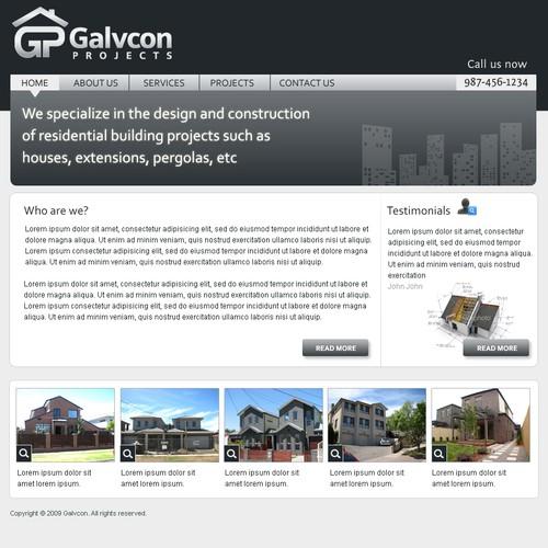 Meilleur design de webagora