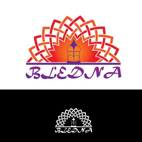 Runner-up design by SILVIA RATNA