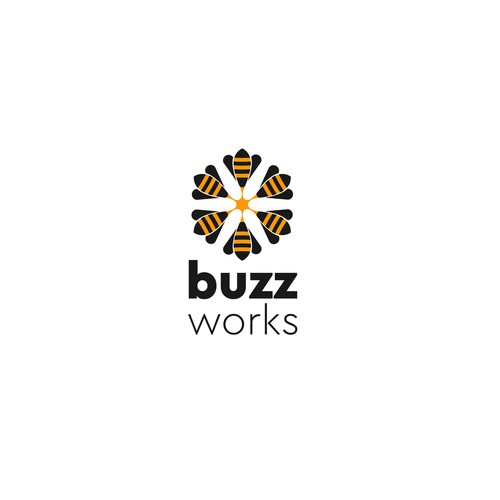 Diseño finalista de Byte&Pixel