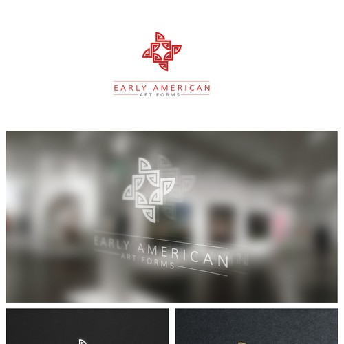 Design finalista por FF3