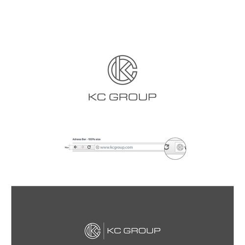 Runner-up design by visualmachine