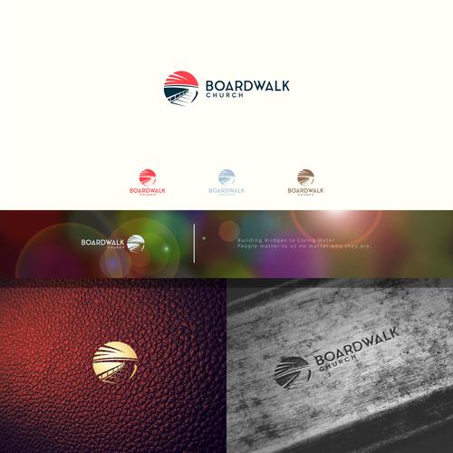 Design finalisti di GAPTricks™