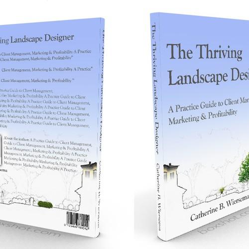 Design finalisti di liranha