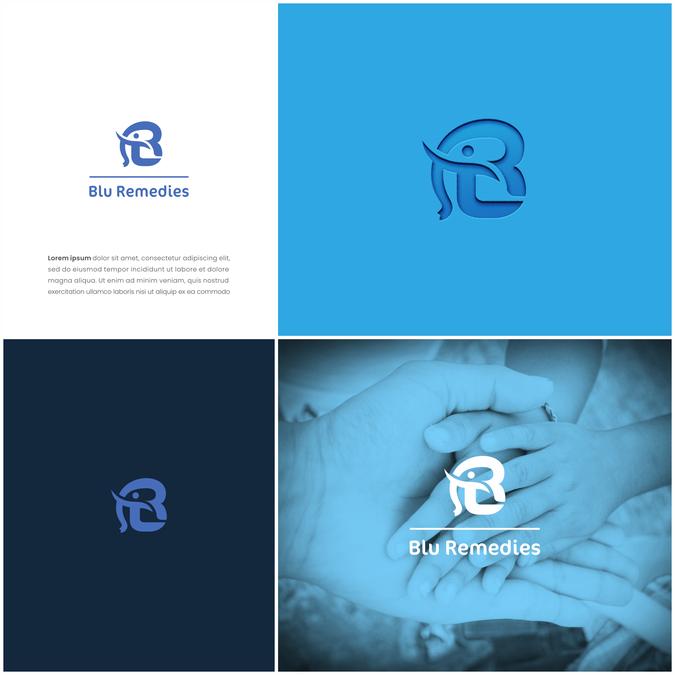 Design vencedor por Paul_Suprih