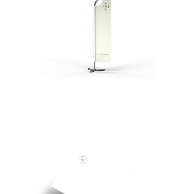 Diseño ganador de ΛИ