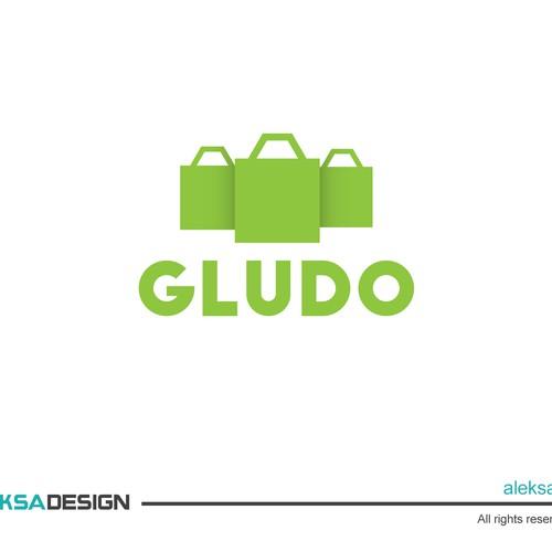 Diseño finalista de AleksaDesign