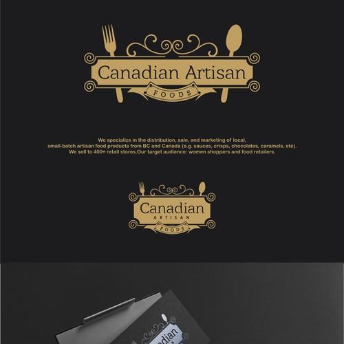 Diseño finalista de BION 1611