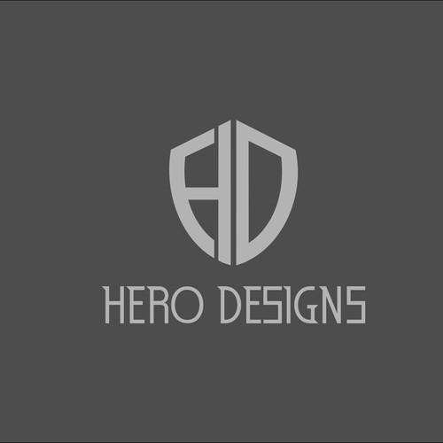 Runner-up design by geri mahesa