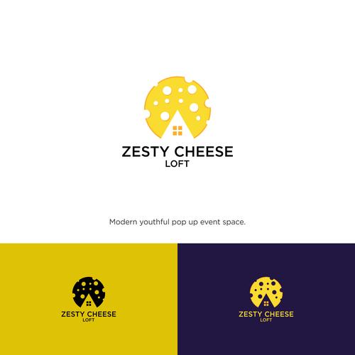 Diseño finalista de Verd Graphics