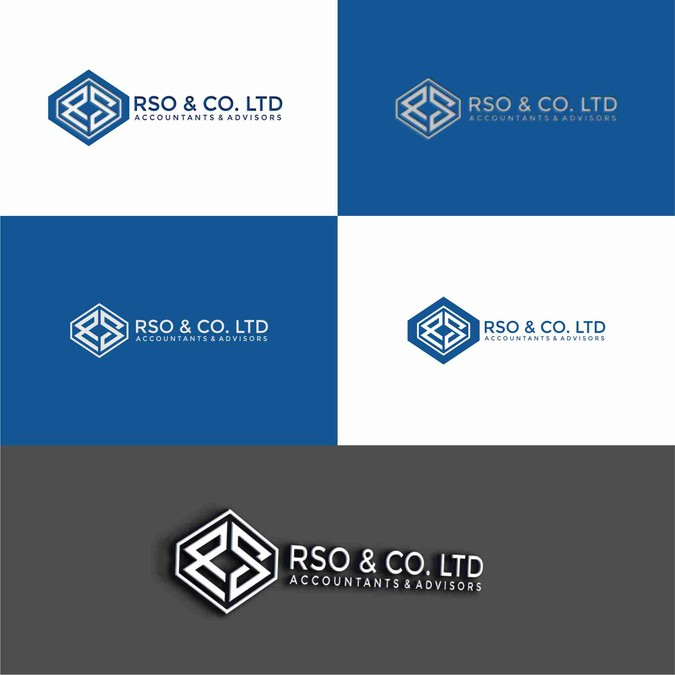 Winning design by SINYO99