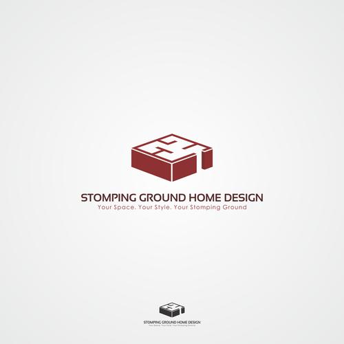 Runner-up design by Nine Eleven