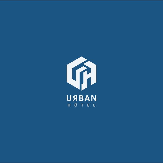 Design vencedor por aromart