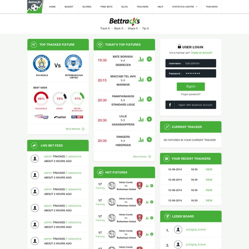 Football betting trucked change namecoins to bitcoins value