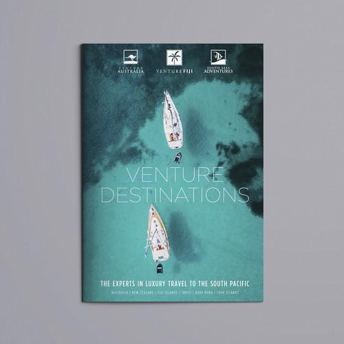 Diseño finalista de Sbav & Co.
