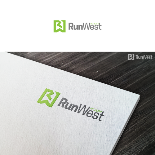 Runner-up design by mikule