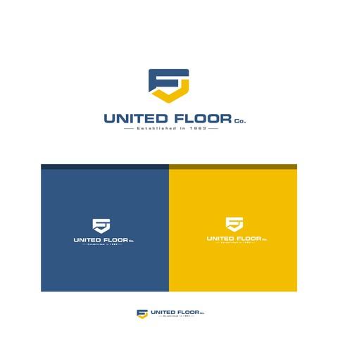 Runner-up design by FxFactor