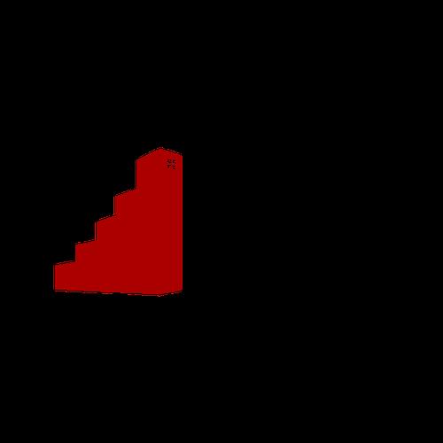 Runner-up design by Maestral