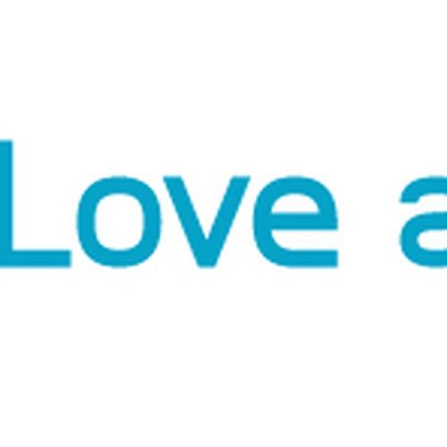 Zweitplatziertes Design von logo.galaxy