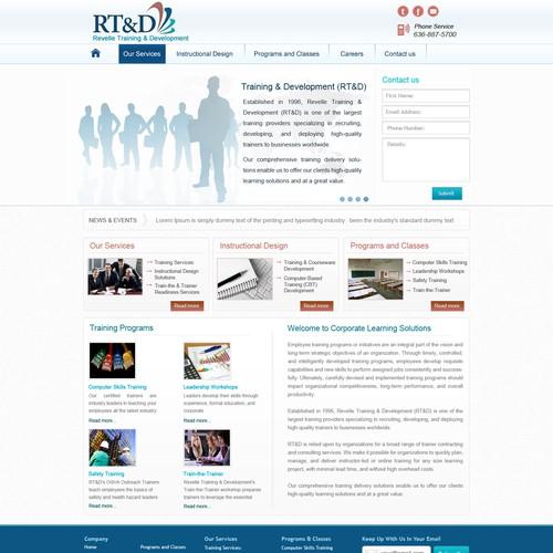 Design finalisti di Niraj86