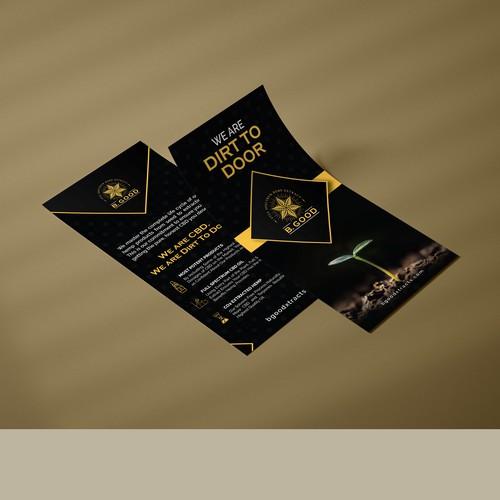 Diseño finalista de Kamesi