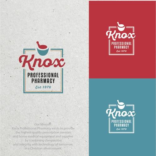 Runner-up design by rinsku