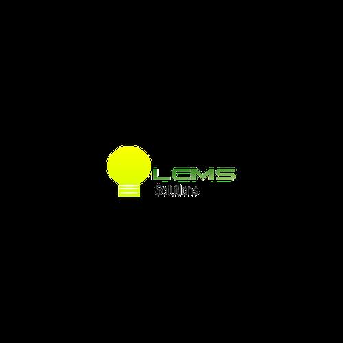 Runner-up design by laba2