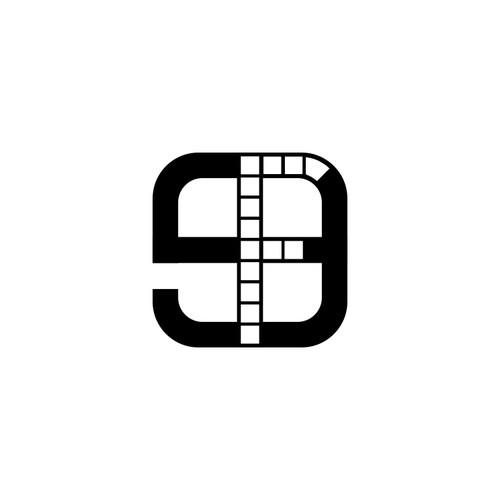 Diseño finalista de buds78