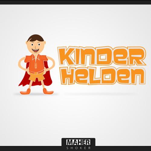 Diseño finalista de Maher Sh