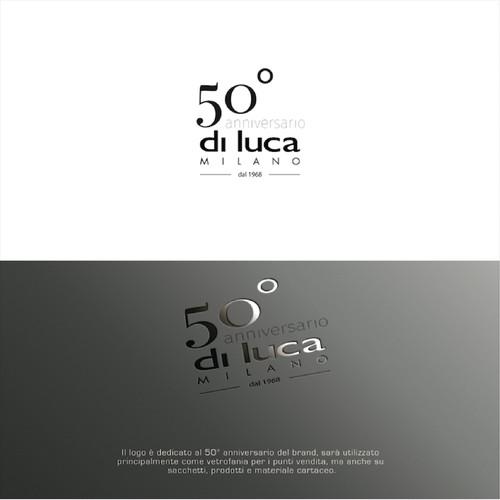 Diseño finalista de Giovanna Trucco