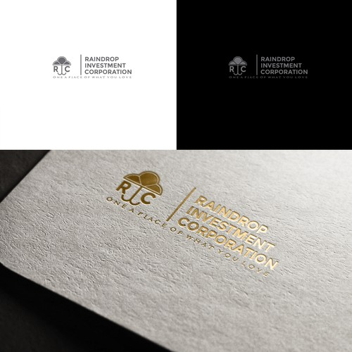 Design finalista por ALFIAN TD