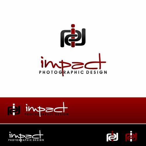 Design finalisti di Lisssa