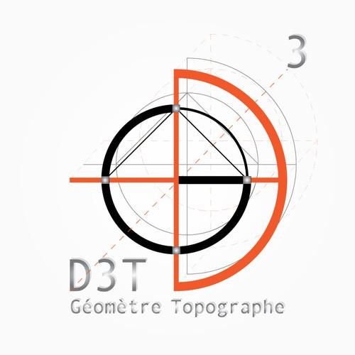 Design finalisti di mbravo