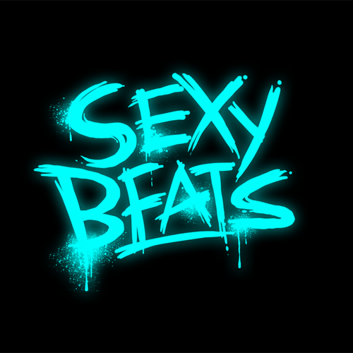 Rising EDM sensation Sexybeats needs a new DJ logo! | Logo design