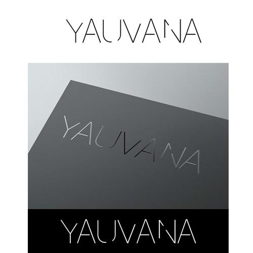 Design finalista por NJ Mohona