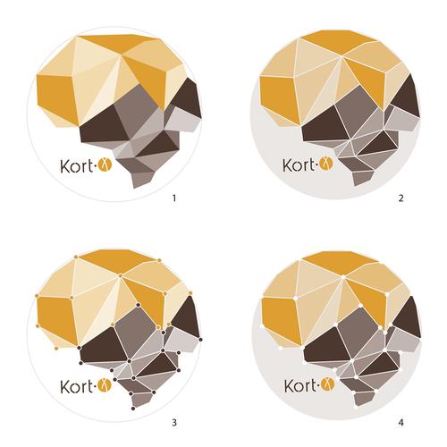 Diseño finalista de V2-DESIGN ✎