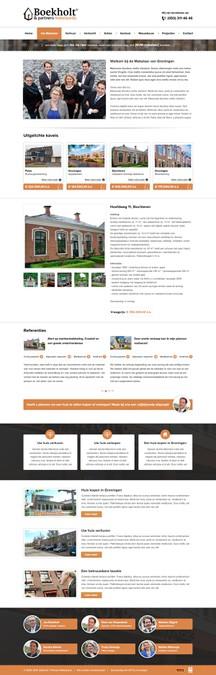 Gewinner-Design von Xenth