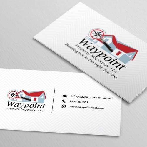 Diseño finalista de Hamza_ali_4