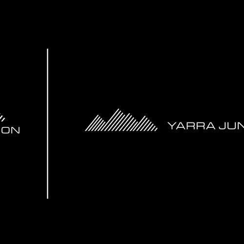 Diseño finalista de Anto Haryono