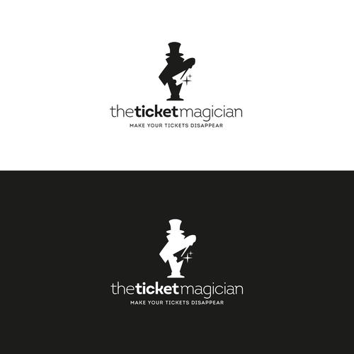 Zweitplatziertes Design von de_singer