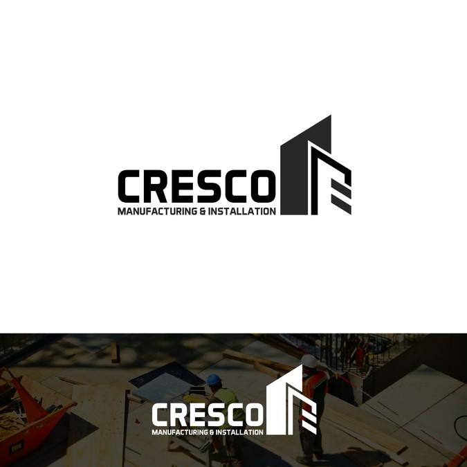 Winning design by NuriCreative