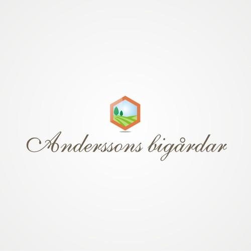 Design finalista por junkagama