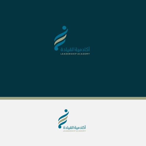 Runner-up design by salah alamoudi
