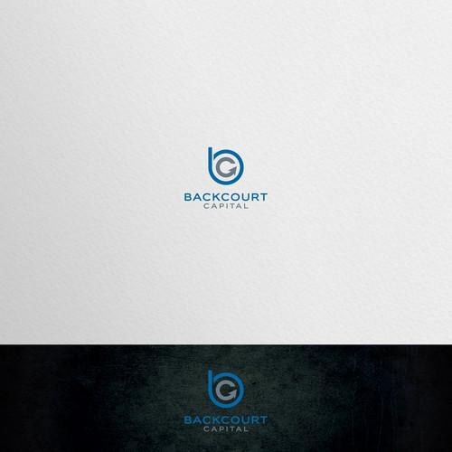 Runner-up design by gotchagraphicsdotcom
